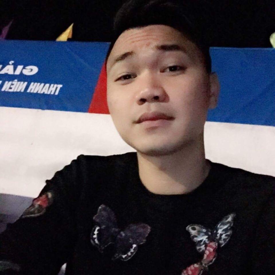 Trần Quý